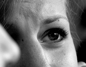 Ansiedad y Depresion (3)