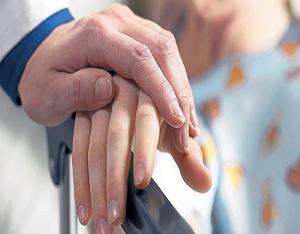 Cuidados Paliativos (4)