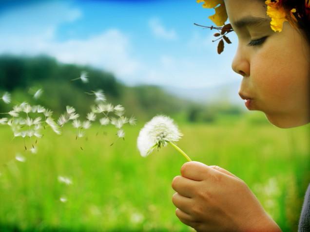 5 tips para hablar con los niños sobre la muerte