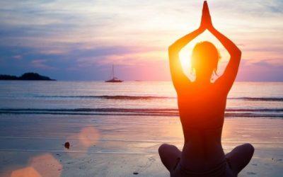 El mindfulness beneficia en el manejo de las obsesiones
