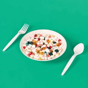 Tratamiento de Trastornos de Alimentación