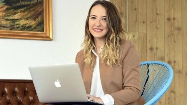 Botón para Terapia Psicológica Online