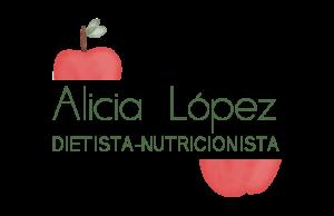 Alicia López - Nutrición | Equipo Rocío Jover